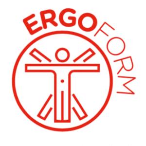 Ergo Form