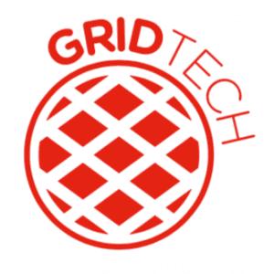 Grid Tech