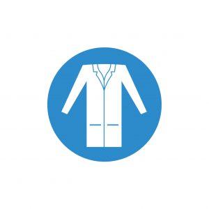 Odzież robocza