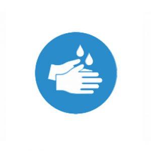 Higiena rąk